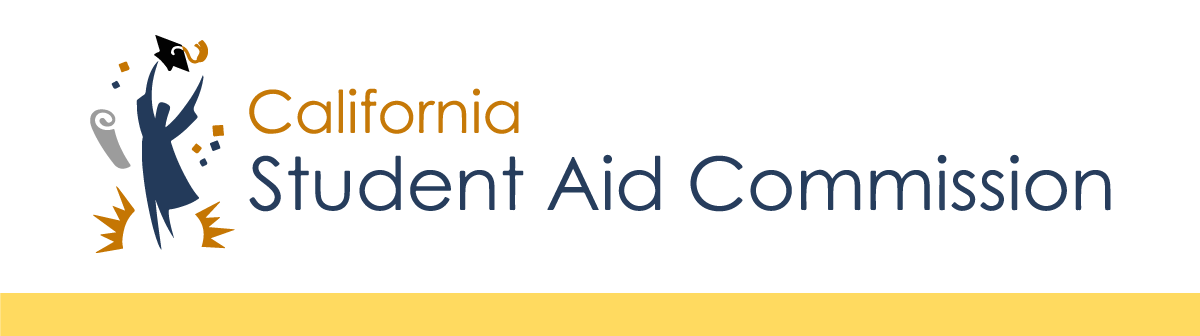 FAFSA®: Apply for Aid | Federal Student Aid