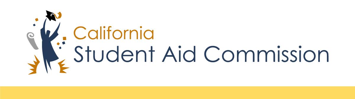 California Student Aid Commission Csac