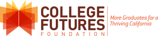 College Futures Logo