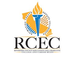 Riverside County Education Collaborative Logo