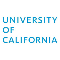 University of California Office of The President Logo