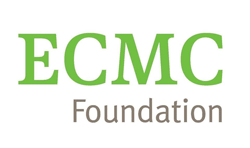 ECMC Foundation Logo